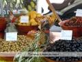 saveur olives