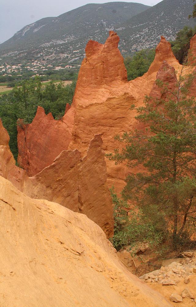 colorado-provencal