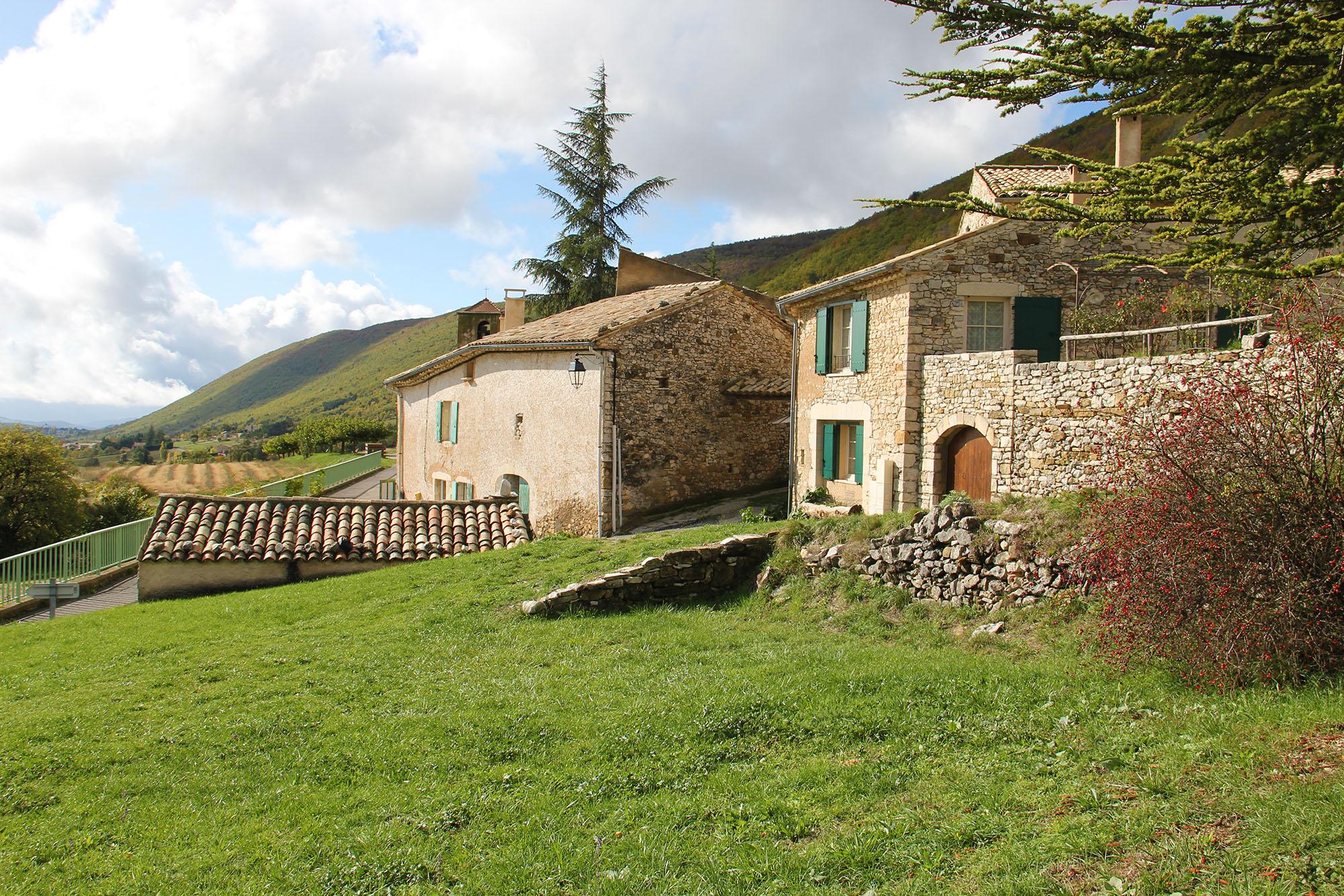 apd04lrg1-maison de vacances 6 places