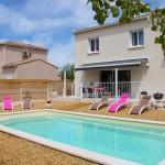 apd30roc2-maison 4 chambres avec piscine