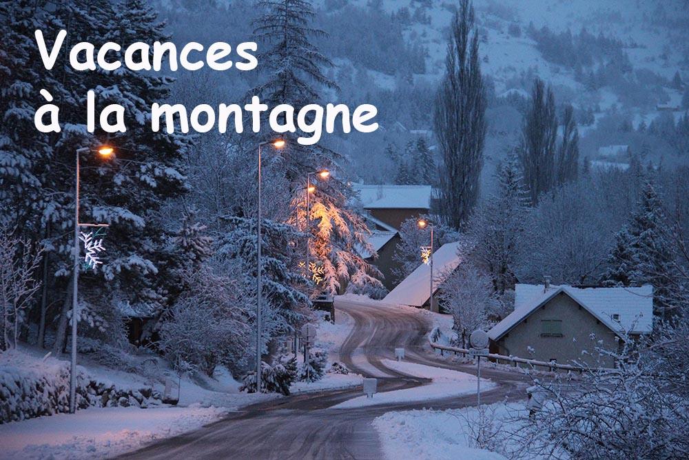 apdestination-vacances-a-la-montagne
