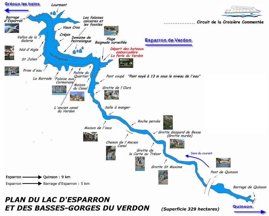 plan-du-lac-esparon