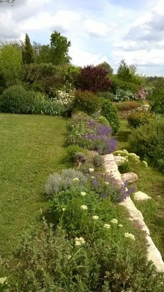 apd04aub1-jardin