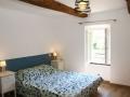 apd04ban10-maison-4-chambres-en-provence