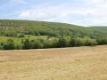 apd04ban10-maison-a-louer-dans-un-hameau-des-alpes-de-haute-provence
