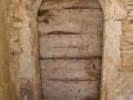 apd04ban10-maison-de-caractere-a-louer-en-provence