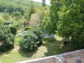 apd04ban10-vacancees-en-provence