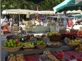 apd04ban7 marché provencal