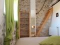 apd04lim - chambre 3 places