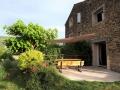 apd04lim1- louer un gite en provence