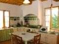 apd04lit- cuisine provencale