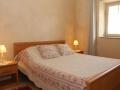 apd04lrg1-meublé de vacances avec deux chambres