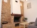 apd04ong-cheminee en pierre