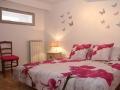 apd04ong- deuxieme chambre avec grand lit