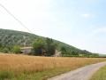 apd04ong-maison de vacances a la campagne