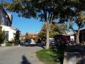 apd04rev3 - Place du Village de revest des brousses