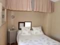 apd04rev3 - chambre 1