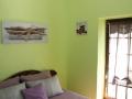 apd04rev3 - chambre 2