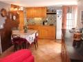 apd04rev3 - cuisine ouverte