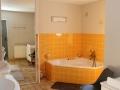 apd04sau1-grande salle de bain