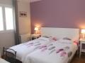 apd04sau1- location de vacances avec 3 chambres