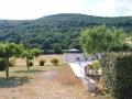 apd04sau1-maison de vacances avec jardin