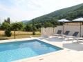 apd04sau1-maison de vacances avec piscine