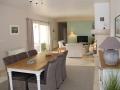 apd04sau1- maison de vacances en provence