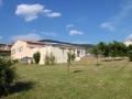 apd04sau1-vacances au soleil dans maison avec piscine