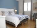 apd04sau1-villa avec 3 chambres