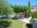 apd04smo1-location de vacances avec studio indépendant