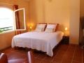 apd04smo1-maison de vacances avec lit king size