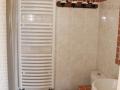 apd04smo1-studio salle d'eau