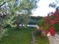 apd04smo1-villa avec grande piscine
