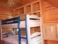 apd05dra - chambre pour enfant