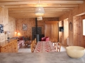 apd05dra - grande maison de vacances pour le ski