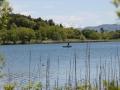 apd05dra - lac de montagne
