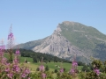 apd05dra - vacances a la montagne