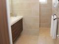 apd30est- location avec 2 salles de bain