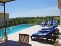 apd30est-terrasse avec piscine panoramique