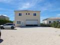apd30est1- belle villa moderne sur terrain clos