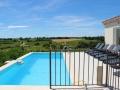 apd30est1-grande piscine panoramique