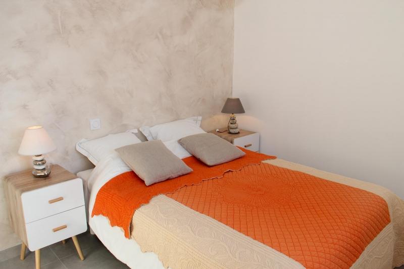 apd30roc2- 4 chambres
