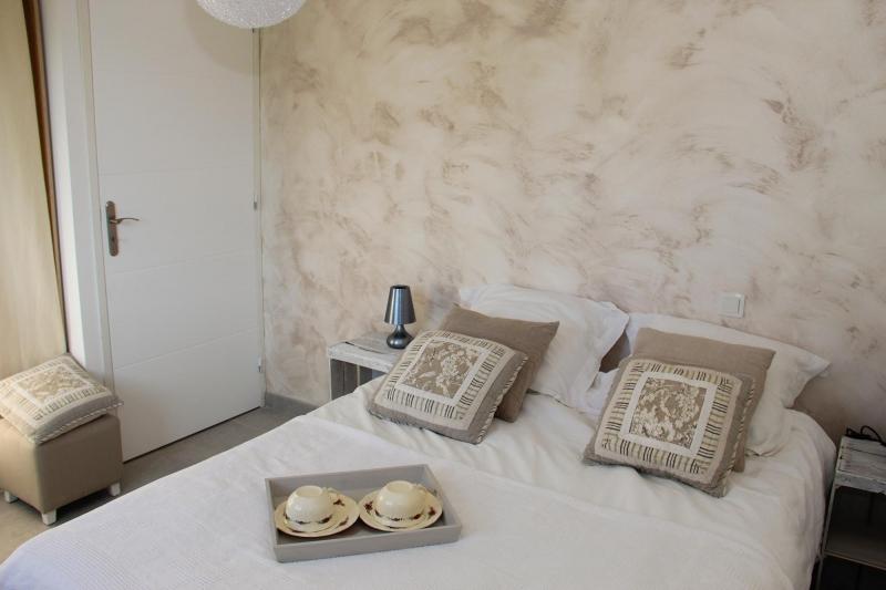 apd30roc2-chambres avec lit double
