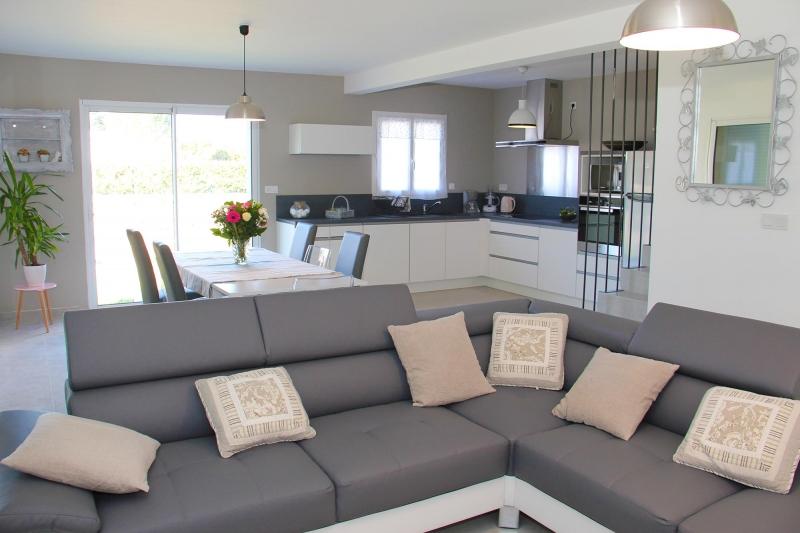 apd30roc2-grand canapé 6 places