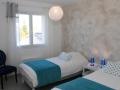 apd30roc2-chambres avec lits simples