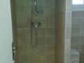 apd30roc2-douche à l'italienne