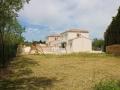 apd30roc2-maison avec grand jardin ferme
