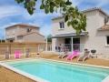 apd30roc2-villa avec piscine (2)