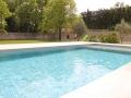 apd30roc4-location avec piscine